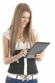 Find out how to get a No credit check unsecured loans. Get more information. nocreditcheckunsecuredloans.com.au