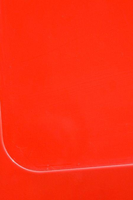 Taisuke Koyama 小山 泰介 Untitled Red Vender