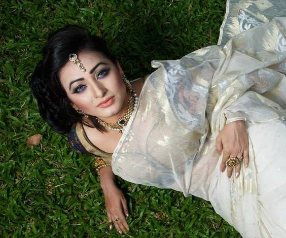 sujana hot pic এর চিত্র ফলাফল