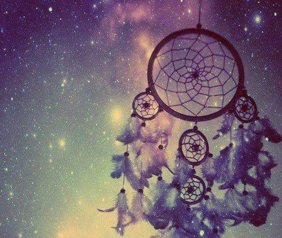 Apanhador de sonhos