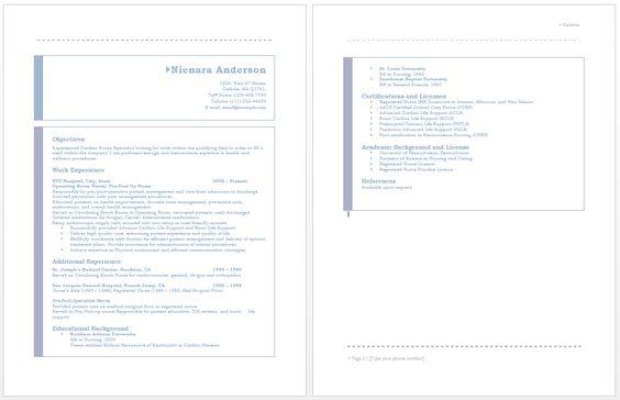 Sales Officer Resume resume sample Pinterest - sample police officer resume