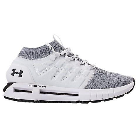 Hovr Phantom Running Shoes, White