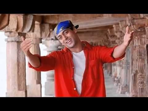 mukala muqabla 1080p hd hindi songs