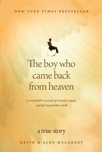 : Books Worth Reading, Wonderful Book, Books I Ve, Reading List, Favorite Books, Books To Read, Boys Who