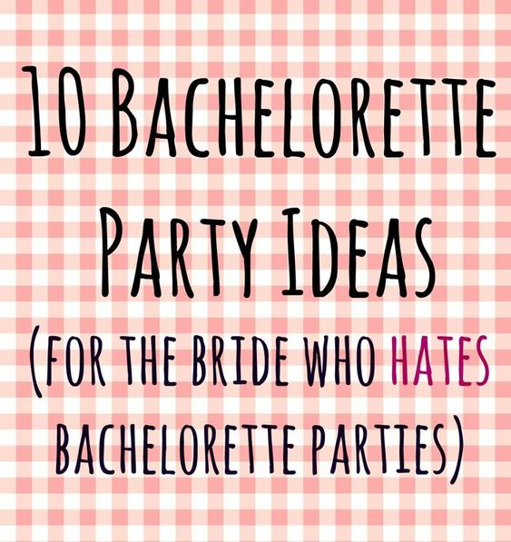 Decks, Backyards And The Bride On Pinterest