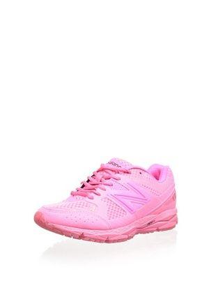 53 new balance s w1290 neutral running shoe