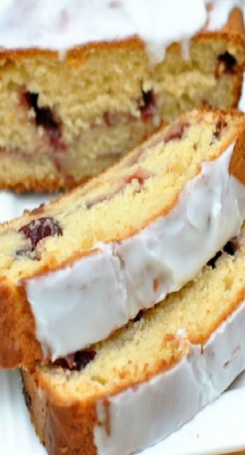 ... cranberry orange bread cranberries cranberry sauce breads orange