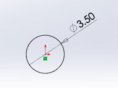circle3.5