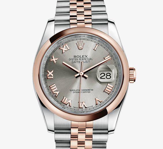 Rolex Datejust Watch - Rolex Timeless Luxury Watches Top Women's Rolex Watches Elegant Luxury Charisma Classic http://www.slideshare.net/bestwomenwatches/top-womens-rolex-watches-elegant-luxury