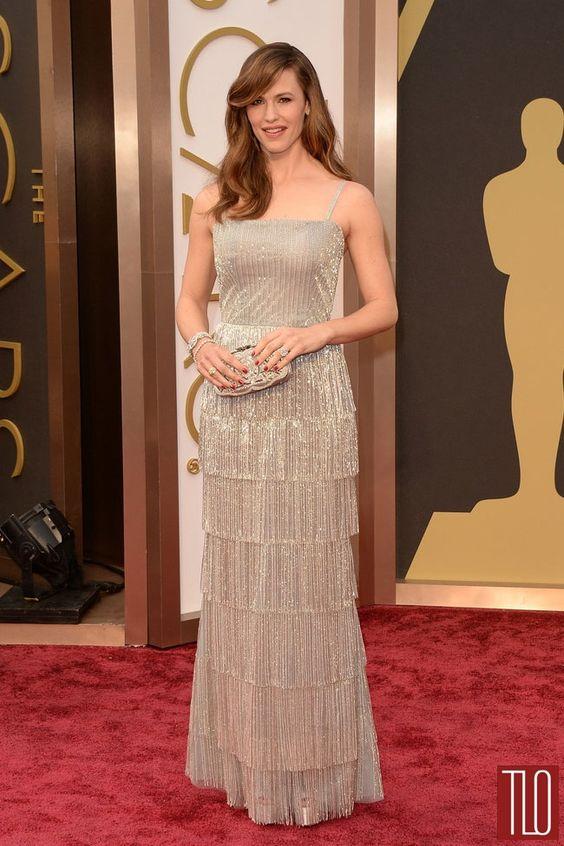 Oscar-de-la-Renta-Red-Carpet-Moments-Tribute-Fashion-Icon-Tom-Lorenzo-Site-TLO (6)