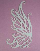 Mask Angelwings 2,95
