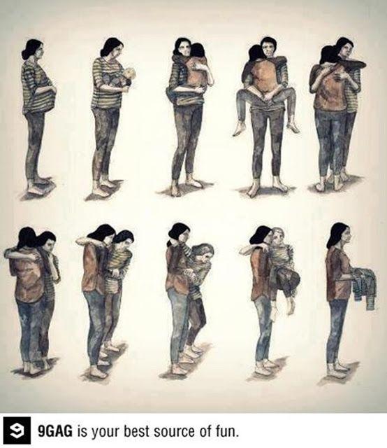 Laura Botelho: O povo Maya nos avisou...