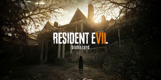 Resident Evil 7 biohazard - E3 Trailer zur Fortsetzung und VR-Ankündigung - https://www.horror-news.com/resident-evil-7-biohazard-e3-trailer-zur-fortsetzung-und-vr-ankuendigung/