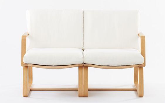 ニトリ・IKEA・無印のおしゃれダイニングテーブルおすすめ23選!
