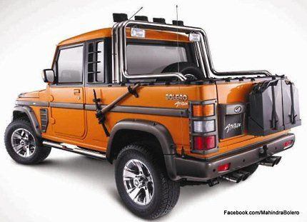 mahindra-bolero-attitude-photo-gallery-2