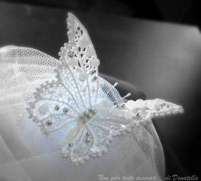 explore stringwork lambeth icing lambeth and more royal icing royals
