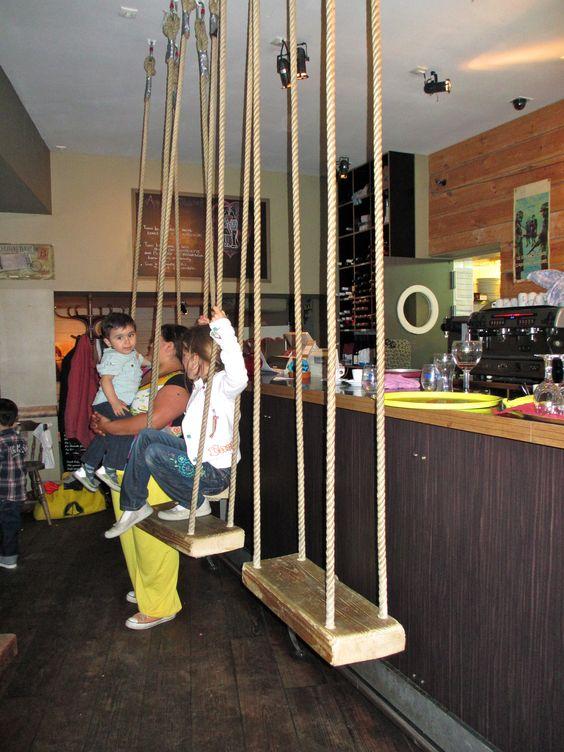 Best bar stools ever Lille FR