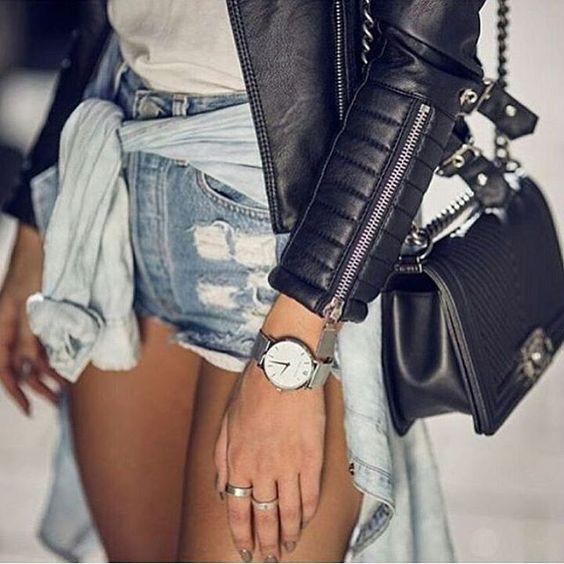 """Inspiration Via @clasique_lifestyle"""