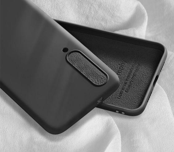 A Huge Variety of Phone Cases for Redmi Note 9 , 9 Pro & 9 Pro Max. | Gurgaon