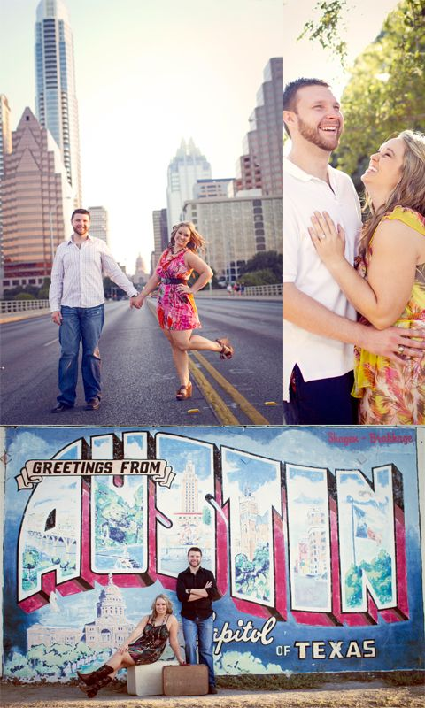 Studios murals and places on pinterest for Austin mural location
