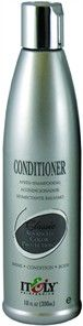 IT Classic Advanced Color Protection Conditioner