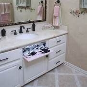 hair curl dryer - Bing Images