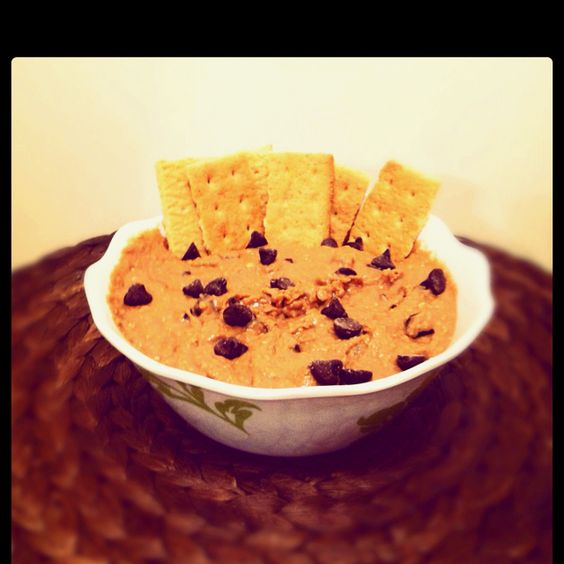 healthy the website chocolate chip cookie chips cookie dough healthy ...