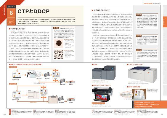 新詳説DTP基礎 改訂四版 | デザイン関連の雑誌・書籍を出版するMdNのWebサイト - MdN Design Interactive -