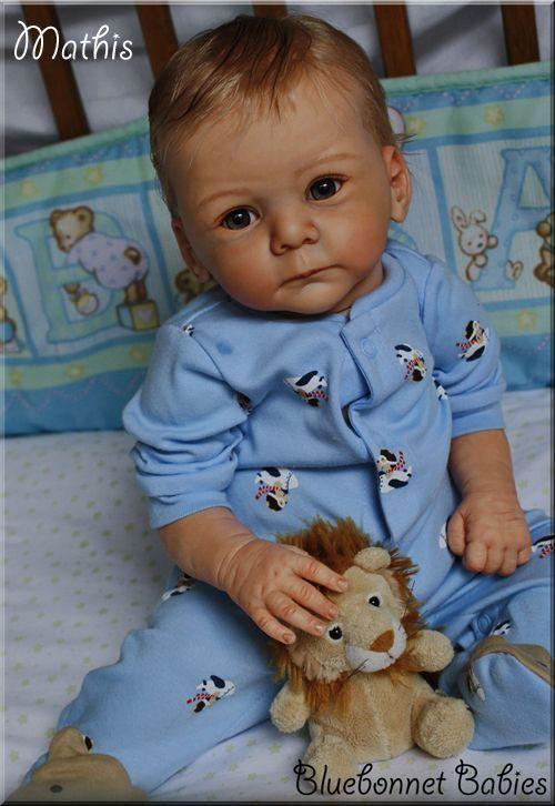 Reborn Baby Dolls Nursery Best 25