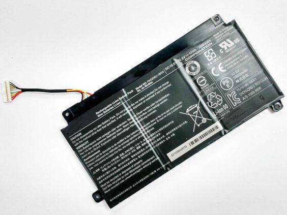 http://www.akku-pc.de/toshiba/PA5208U-laptop-akku-178809.html                 TOSHIBA PA5208U Notebook Akku,Wir sind spezialisiert au...