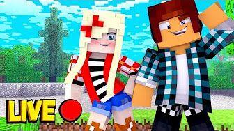 Authenticgames Youtube Youtube Com Imagens Minecraft