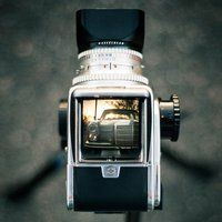 http://www.thefancy.com/things/296445297/Hasselblad-500c