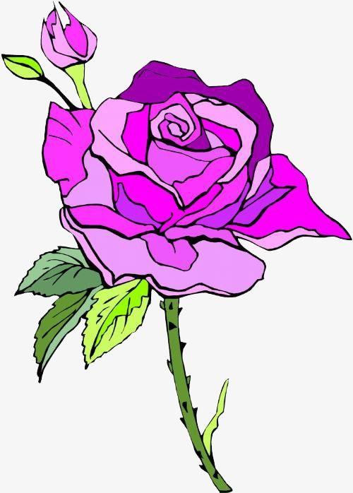 وردي وردي وردي Planting Roses Rose Clipart Red Roses
