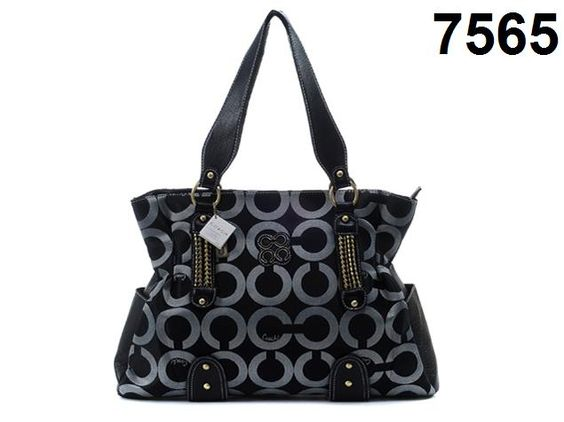 coach handbags online store