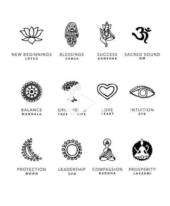 Pin On Meaningful Tattoos