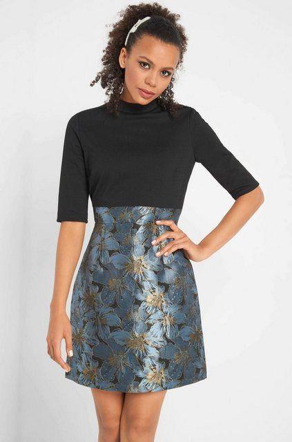 Orsay kleider 2020