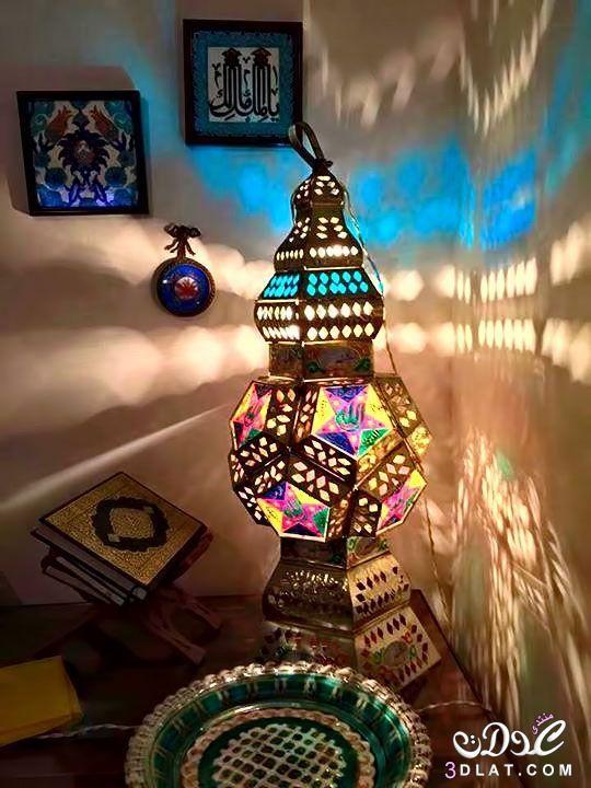 نتيجة بحث الصور عن فوانيس رمضان صور متحركه Ramadan Lantern Ramadan Crafts Ramadan Sweets
