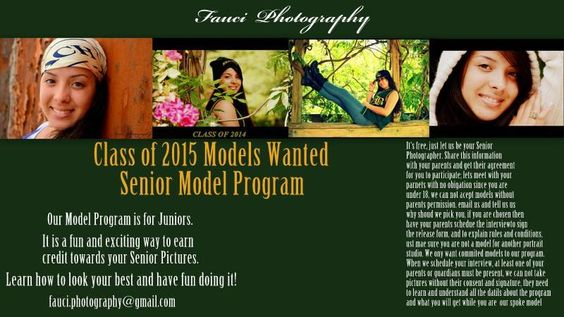 Pin by Fauci Photography on High School Senior Pinterest High