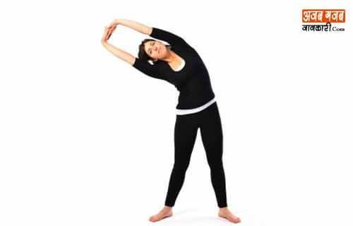 Yoga Asanas Names With Pictures And Benefits In Hindi य ग क प रक र व फ यद Yoga Asanas Names Yoga Yoga Asanas