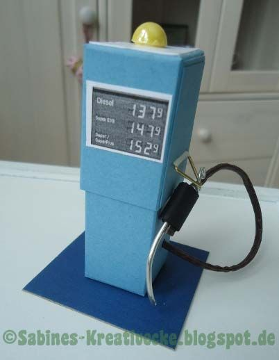 schachteln on pinterest. Black Bedroom Furniture Sets. Home Design Ideas