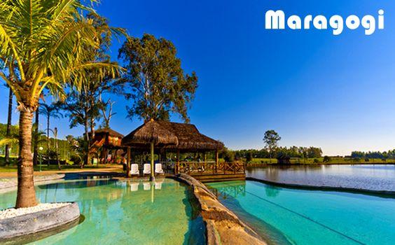 Top Ofertas - Viagens para Maceió e Maragogi com 58% OFF  #topoferta #viagens #maceio #maragogi