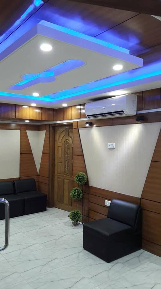 Hospital Interior, Dental Clinic Interior, Dental Clinic ...