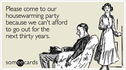 Image result for ecard housewarming