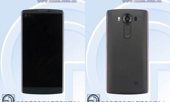 LG V10, Phablet High-End dengan Layar Ganda Muncul di TENAA - http://www.rancahpost.co.id/20150939844/lg-v10-phablet-high-end-dengan-layar-ganda-muncul-di-tenaa/