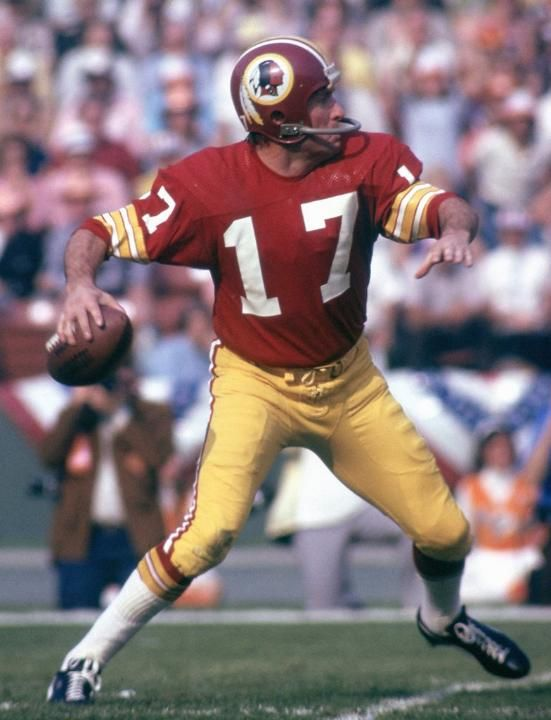 competitive price efd13 1c041 Uniforms Through The Years | REDSKINS | Nfl redskins ...