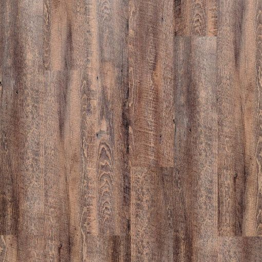 Products Kolay Flooring Rustic Flooring Home Decor