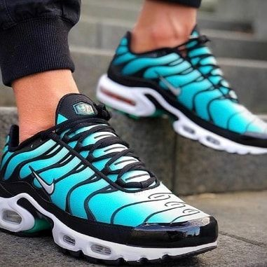 Nike TN •Tag a freind who will love this sneakers •Follow ...