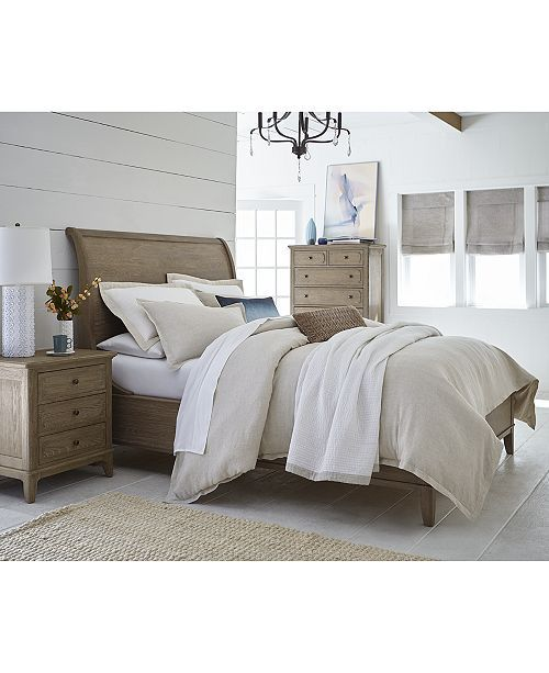 clearance macys bedroom furniture
