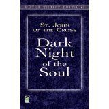 Dark Night of the Soul (Dover Thrift Editions) (Paperback)By Saint John of the Cross
