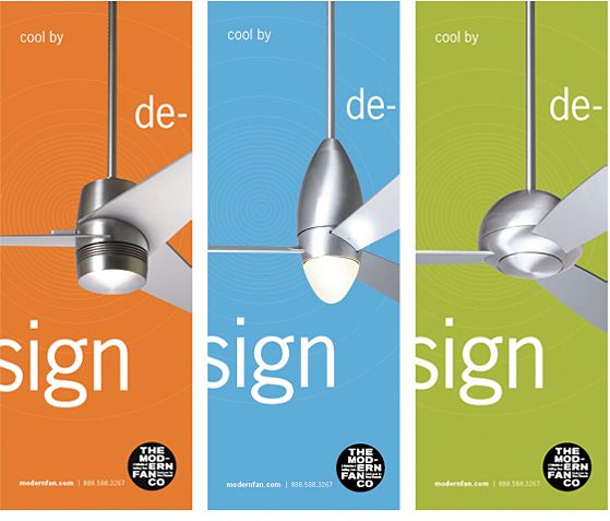 Higley Design: Graphic Design » Logo Design » Web Design ...